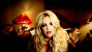 Britney Spears - (Drop Dead) Beautiful (feat Sabi)