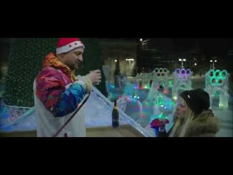 Клип Гоша Куценко - Светлый дым