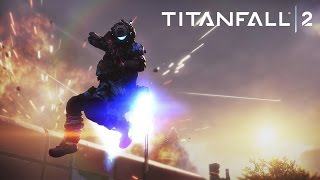 Repeat youtube video Titanfall 2: Pilots Gameplay Trailer
