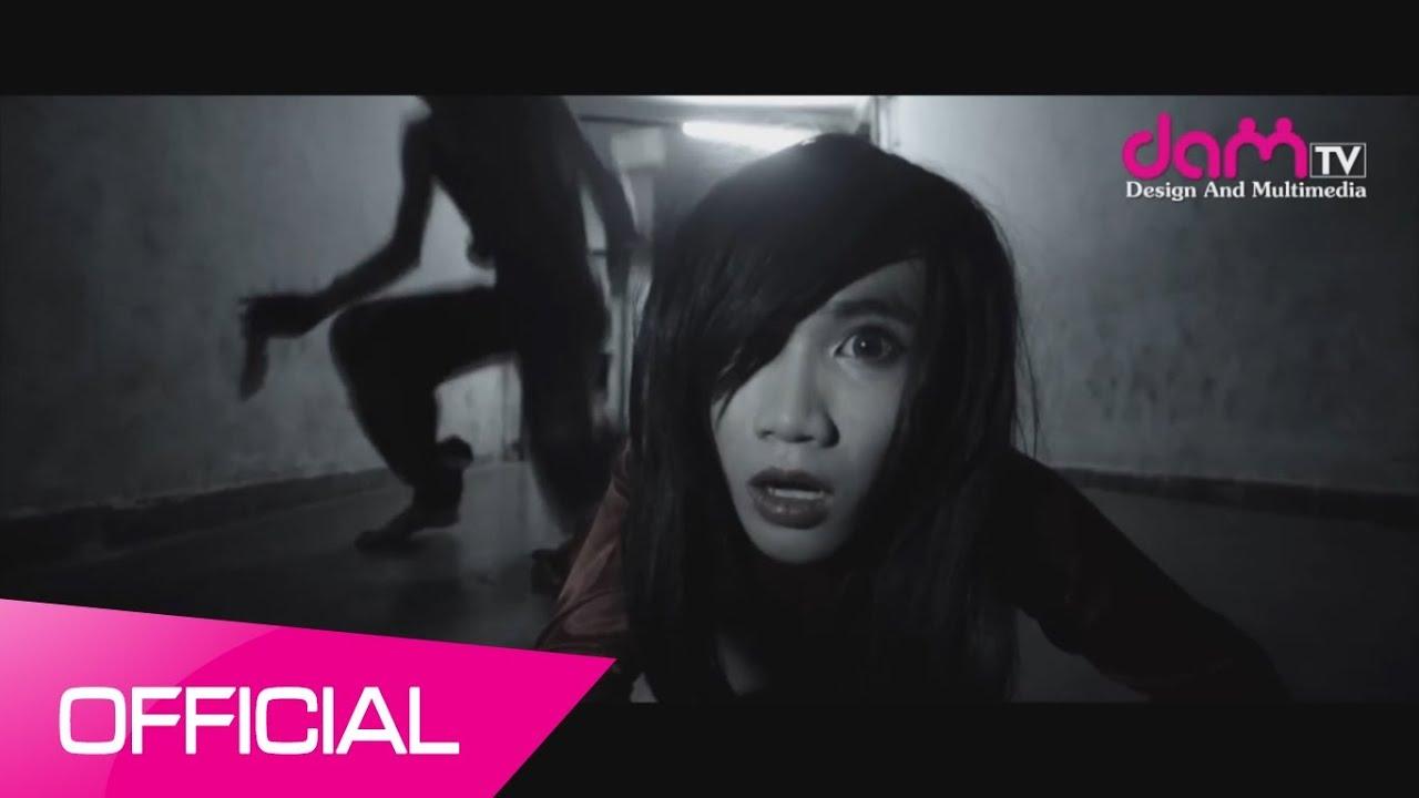DAMtv – Mười Một – OFFICIAL Short Film