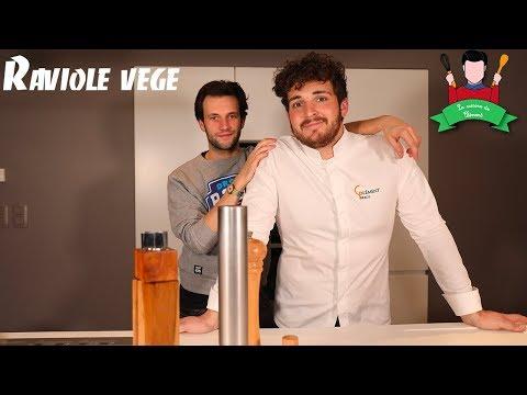 recette-de-noël-végétarienne-:-les-ravioles-aux-épinards-(feat-clément-perrot-traiteur)