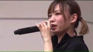 2018.03.18 WACK EXHiBiTiON 大阪城音楽堂.