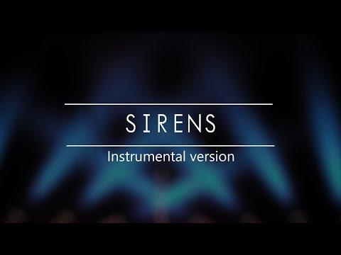 Sirens (Orchestral version) - Instrumental