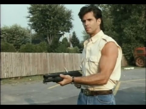 Esquadrão Cobra 3.Snake Eater 3 1992. Dublado br. Filme Completo