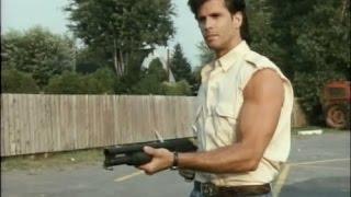 Esquadrão Cobra 3/Snake Eater 3 (1992)- Dublado br- Filme Completo