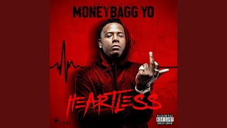 Wit This Money (feat. YFN Lucci)