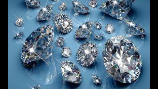 Легенды Уголовного Розыска - Алмазный Ленд лиз