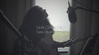 INZ - Nha Cretcheu (Sara Tavares)