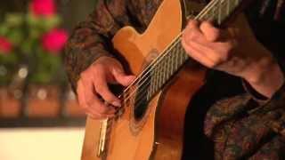 Riber Oré - Zorba el Griego (Videoclip oficial) HD