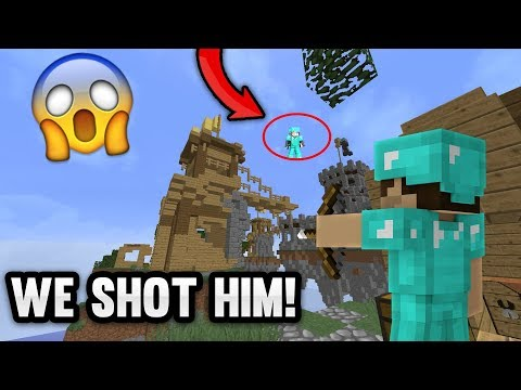 THE BEST BOW SHOT IN THE HISTORY OF THE WORLD?? (SOMEONE CALL FAZE) | Stream Highlights