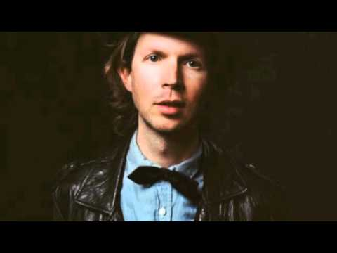 New Beck Song 2013 Defriended
