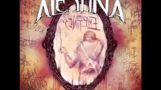 Alesana - The Emptiness