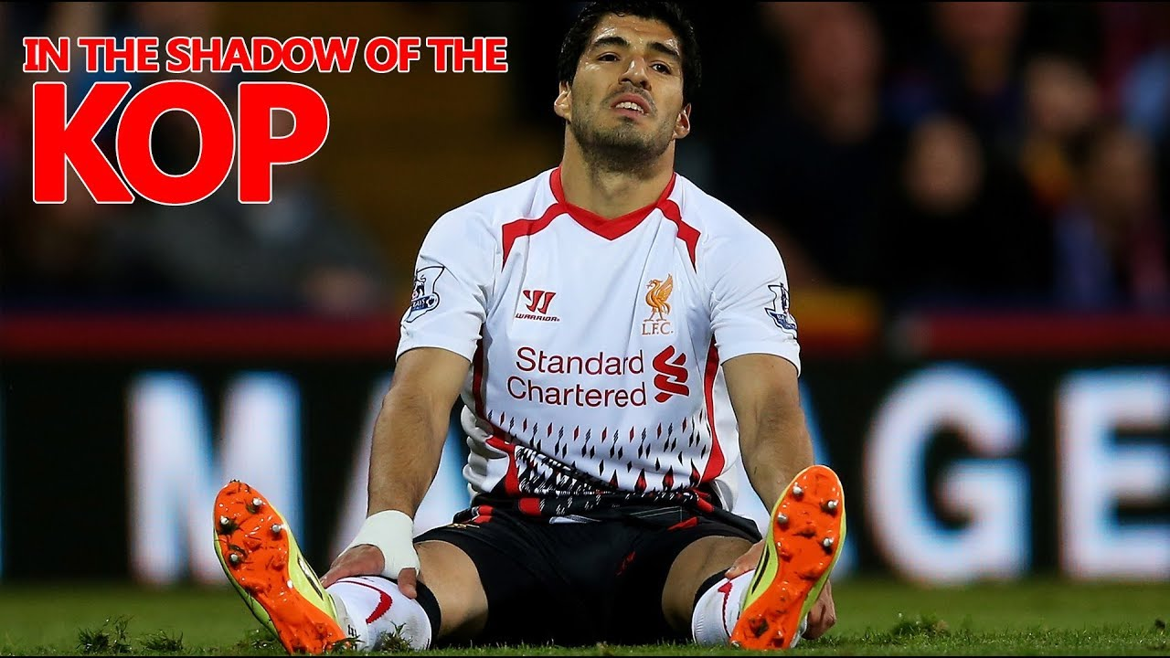 The impact of Liverpool's 29-year title drought | In the Shadow of the Kop Ep. 2 | NBC Sports