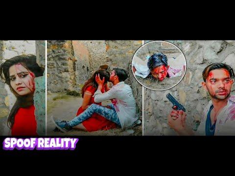 Har Kadam Par Koi Katil Hai | Cover Video | Sunny Deol |Juhi Chawla |