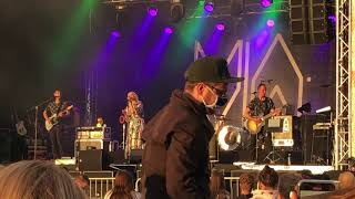 Mia - Reisen (Live in Lüneburg 28.06.2020)