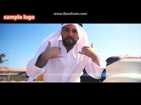 Арабские Эмираты. Даги В Абу-Даби