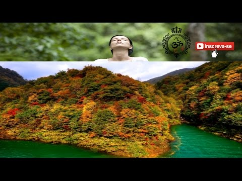 Tai Chi Música Chinesa Youtube