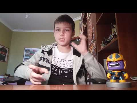 видео: ГРИГОВЛОГ #15. Новости 2