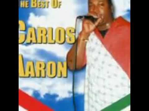Carlos Aaron