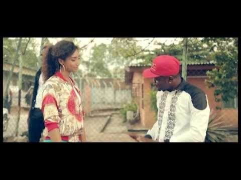 Skales - Take Care of Me (Official Video)