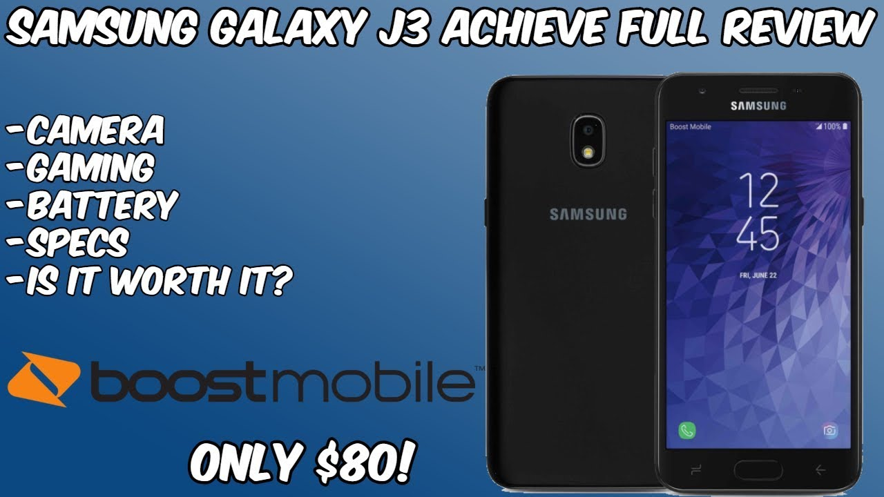 The new Samsung Galaxy J3 and Galaxy J7 now available on