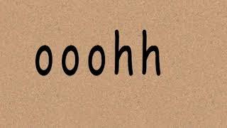 Lirik Lagu Maher Zain-Number One For Me