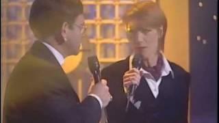 Elton John & Kiki Dee - True Love [totp2]