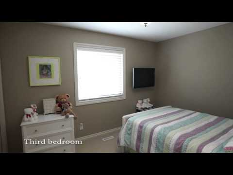 Beautiful Home in Lewis Estates For Sale!  9056   208 St Edmonton, Alberta