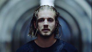 Platon Karataev - Vízből van (Official Music Video)