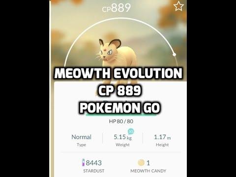 How To Evolve Pokémon In Sun and Moon - Kotaku
