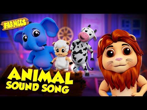 farmees-animal-sound-song-+-more-songs-for-babies-&-nursery-rhymes