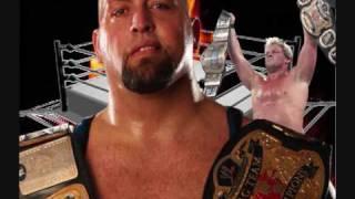 WWE Custom Y2J/Big Show Theme - It's The Walls Of Jeri-Show