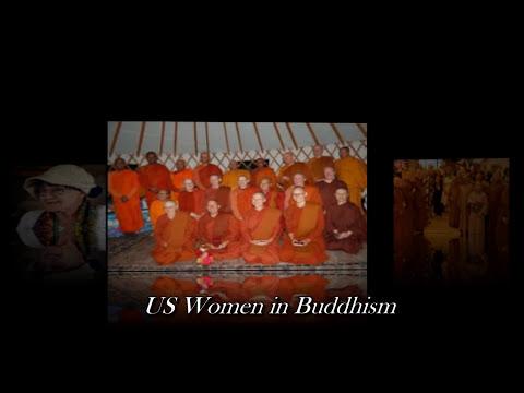 USA World Buddhist Summit Short Film