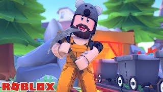 DOMINUS PET + HAT!! | ROBLOX Mining Simulator