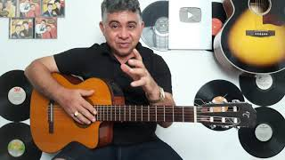 Como FAZER RITMOS De MUSICAS EM MINUTOS