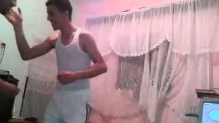 music bilal and adil Resimi