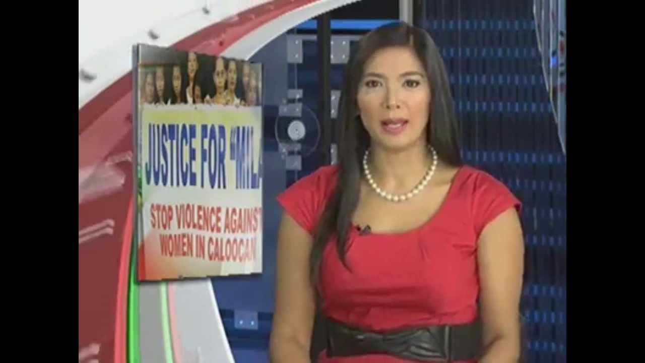 how to watch tv patrol live