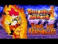 Dragon Ball Z Heroes: MUGEN v.3 Todos los Personajes / All Characters [HD] [+ Descarga / Download]