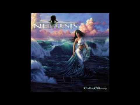 Nemesis - Goddess of Revenge (Álbum Completo/Full Album)