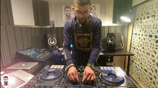 ريمكس حسين الجسمي  مهم جداً & أصيل هميم - سر الحياة Remix 2020 dj rehan🔥