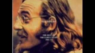 Hans Poulsen - Boom Sha La La Lo
