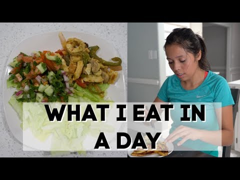 WHAT I EAT IN A DAY! KIDNEY TRANSPLANT! KIDNEY CLEANSE!