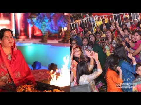 जन्मदिन बाबोसा का |  सुन्दर भजन | जय श्री बाबोसा | Babosa Bhagwan