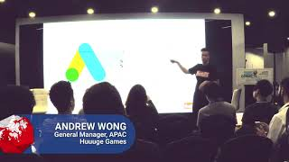 From Europe to Asia Pacific, From Social Casino to Casual Games; the Secret of User Acquisitions