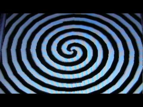 optical illusion things crazy makes wierd