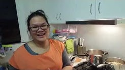 hqdefault - Diabetes Education In Thai Language