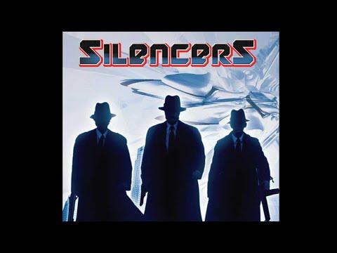 The Silencers Movie (1 hr. 41 min)