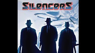 The Silencers Movie (1 hr. 41 min)