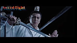 Best Chinese Kung Fu Martial Arts fight Scenes