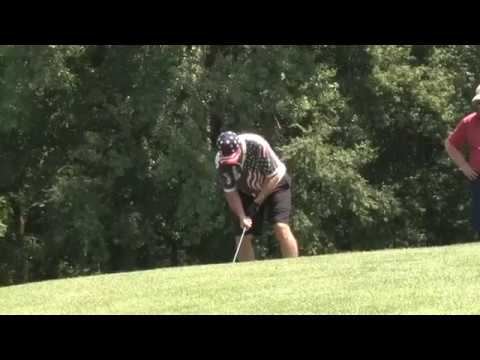 2017 Mulberry Telecommunications Charity Golf Outing